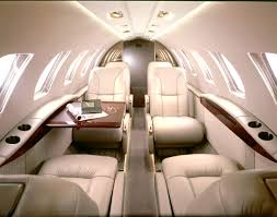 citation cj2 private jet charter stratos jet charters