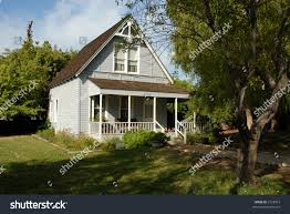 old ranch house simi valley california stock photo 2158915