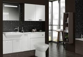 ellis hydra driftwood bathroom studio threemilestone cloakroom