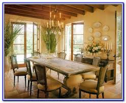 warm paint colors for a dining room painting home design ideas