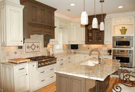 100 small kitchen lighting ideas pictures 50 modern