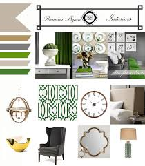Interior Design Online Services by E Design Online Interior Design Design Services Digital Design