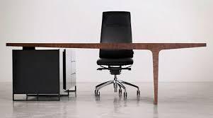 Unique Office Furniture Modern Home Furniture - Unique office furniture