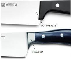 a chef u0027s guide to buying knives pig u0027s pick home eat like a