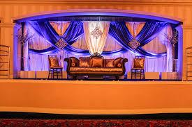 wedding backdrop linen rentals decor linen lighting wedding expos in nm