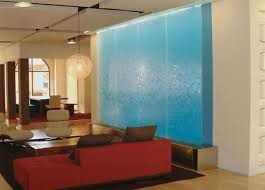 waterfalls decoration home indoor waterfall superfluous excessive awesome indoor