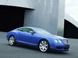 custom bentley azure 2005 bentley continental gt image https www conceptcarz com