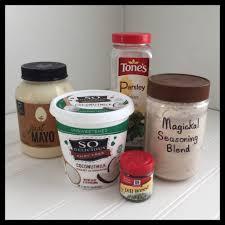 how to make vegan ranch dressing u2013 vegan kitchen magick