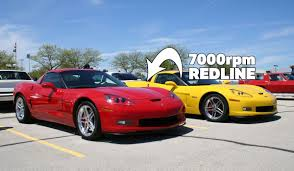 nissan crate engines australia 7 american engines that love to rev