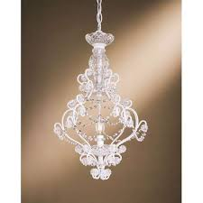 Chandeliers Austin Elegant Mini Chandeliers 33 With Additional Home Design Ideas With
