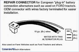 wiring diagram for 3 pin plug gandul 45 77 79 119