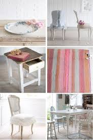 Shabby Chic Interior Decorating by 25 Best Shabby Chic Interior Style Images On Pinterest Live
