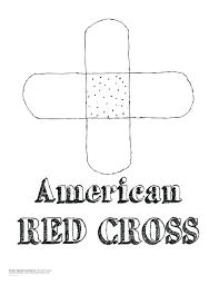 coloring pages cross coloring pages printable jesus on the cross