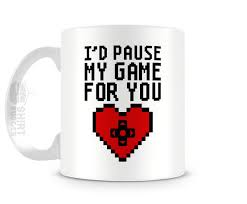 s gift for him s gifts for him great for the gammer 14 95 gifts