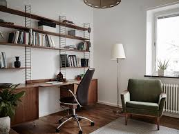Decorating A Small Home Office by Home Office Small Office Designs Desk Ideas For Office