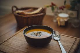 traditional canadian thanksgiving meal 10 top french canadian thanksgiving dishes