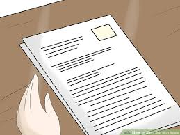where to get a professional resume done how to get a job with apple 14 steps with pictures wikihow
