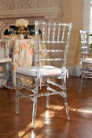 chiavari chairs for sale metal ballroom chiavari chair natalie csp bamboo chairs mb 600 bro