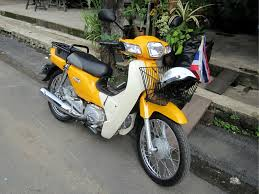 file honda dream 110i super cub nd110m with accessories jpg