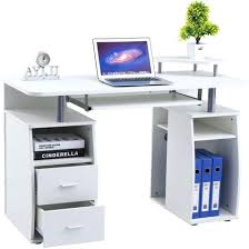 office design gallery home office computer desk contemporary