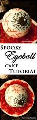Cakes For Halloween by 2689 Best Cake Tutorials Images On Pinterest Cakes Cake