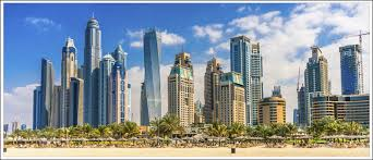 headquarters dubai forever living establishes middle east headquarters in dubai