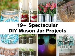download projects with mason jars michigan home design