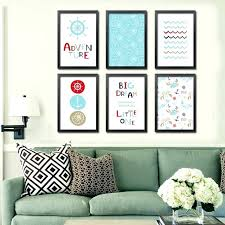 ocean nursery decor best products to design a sea themed room