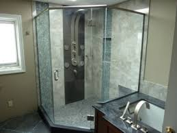Plexiglass Shower Doors Milwaukee Window Replacement Commercial Glass Replacement