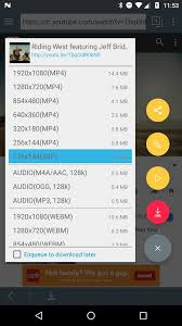 tubemate apk tubemate 3 0 12 for android
