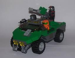 lego halo warthog m12 lrv warthog by brickule on deviantart