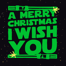 chis brown this chrismas gifs search find make gfycat gifs