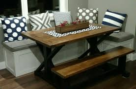 awesome dining room tables table excited narrow kitchen table awesome kitchen table small