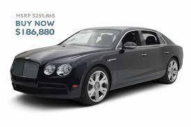 bentley bentayga grey http car1208 com page 1002 wallpaper car