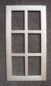kitchen cabinet door panels recessed panel cabinet door construction best home furniture