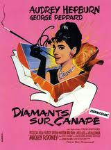 musique diamants sur canapé diamants sur canapé 1961 senscritique
