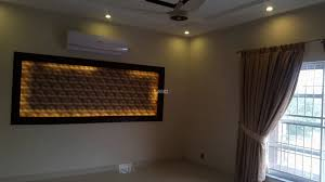 100 10 marla home front design 100 home design 4 marla