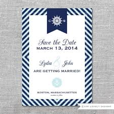 nautical save the date 16 best save the dates images on nautical save the