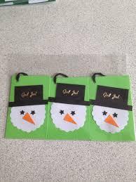 ideas for til 27 best mine hjemmelavede julekort images on gift tags