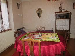 chambre et table d hote en alsace chambre et table d hote alsace nouveau chambre d h tes haensler