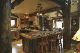 interior design country style homes interior home interior