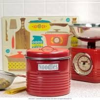 vintage style kitchen canisters retro kitchen canisters countertop canisters canister sets