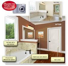 instant home design remodeling hgtv instant makeover