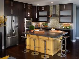 Painted Kitchen Cabinets Color Ideas Kitchen Cabinets Colors Ideas For Best Appearance 17440 Kitchen