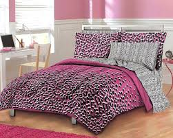 Cheetah Print Comforter Queen Image Of Cheetah Print Bed Sets Animal Print Quilt Fabric Leopard
