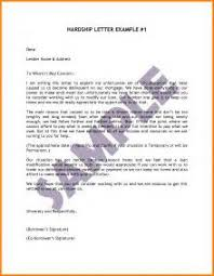 20 what is cover letter resume 4 sample of farewell message