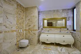 Travertine Bathroom Floor Tiles Natural Elegance Collection A Complete Collection Of Interior And