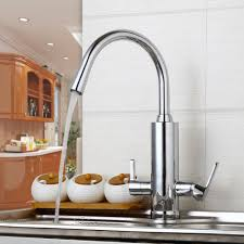 compare prices on water purifier for sink faucet online shopping