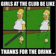 Simpson Memes - simpsons memes photos funniest homer simpson memes on instagram