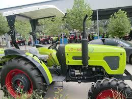 unique ut604 tractor u0026 construction plant wiki fandom powered